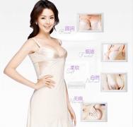 乳房再造有哪些优点