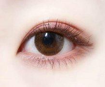 <b>双眼皮失败要做修复手术哪些方案*有效呢</b>