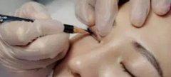 <b>沙市绣眼线要注意什么呢?纹眼线的标准是什么</b>