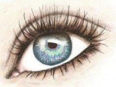 <b>开眼角效果怎么样?开眼角之后怎么护理恢复快呢</b>