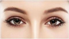 <b>黑眼圈怎么去除?激光治疗黑眼圈需要做几次</b>