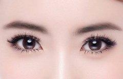 <b>双眼皮手术的效果好不好呢?双眼皮术后要怎么护理</b>