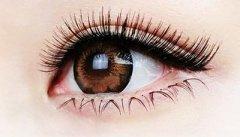 <b>双眼皮手术之后怎么消肿快呢?双眼皮手术恢复期要注意什么</b>