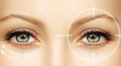 <b>去黑眼圈*有效的方法有哪些?激光去黑眼圈有什么注意事项</b>
